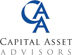 Capital Asset Advisors